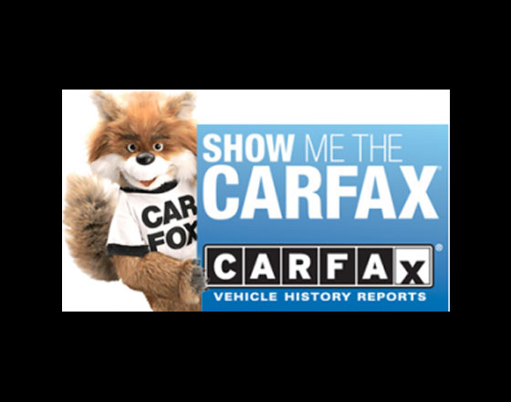carfax report available 24/7