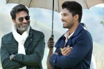 Allu Arjun Joins The Sets of Trivikram's Film