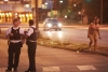 Chicago police frustrated after violent Fourth of July weekend