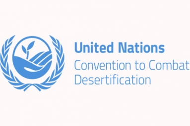 India to Host UN Conference on Land Degradation and Desertification