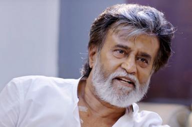Rajinikanth starer Kabali to be released in Malay language