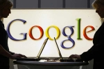 Google Still Allowing Third-Party Apps Read Your Gmail: Report