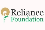 Reliance Foundation Reaches Out to Martyrs' Families of Pulwana Terror Attack