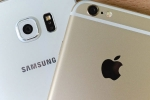 Apple had to pay $1 Billion Penalty to Samsung, Here's why