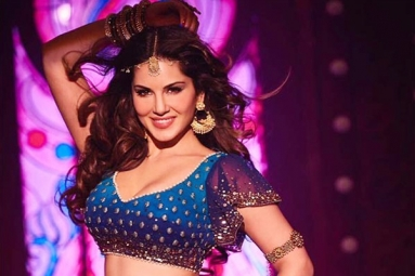 Sunny Leone quotes shocking Remuneration for Raees