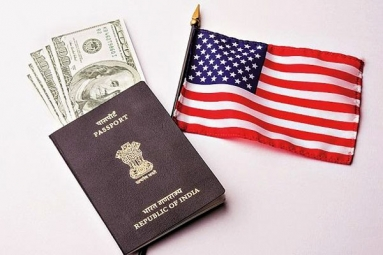 Work Permit of H1b Visa Holder's Spouses Will Be Refused