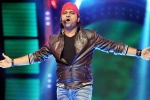 Tollywood Music Director Devi Sri Prasad to Debut as a Hero