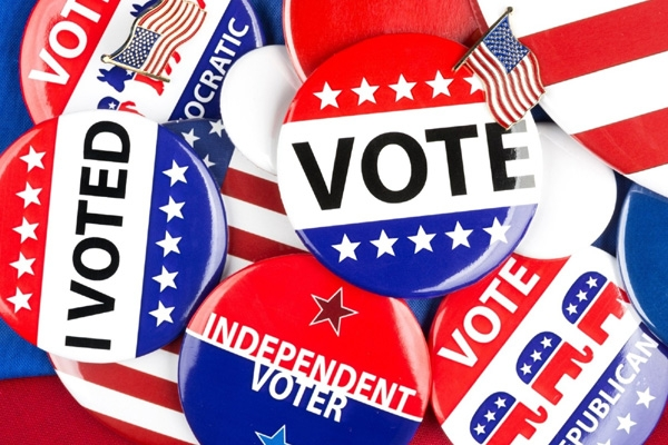 Midterm Elections: Know the Chances of Indian-American Candidates