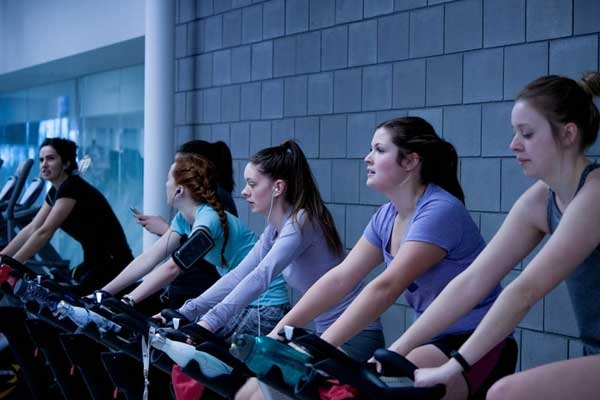 Treadmill Exercise May Reduce Period Pain: Study